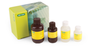 Click here to request your free 10% TGX Stain-Free FastCast acrylamide solutions starter kit sample.